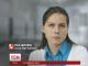 МЗС України вже намагається повернути Віру Савченко додому