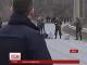 Україні не вдалося обмінятися заручниками з самопроголошеними республіками