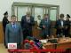 Нада Савченко ще принаймні місяць не повернеться додому