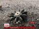 Погіршення ситуації на Донбасі побачили у ОБСЄ