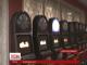 У Нікополі депутат разом із місцевим кримінальним авторитетом відкрили казино