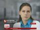 Віра Савченко розповіла, як перетнула кордон між Україною та РФ