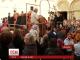 Християни східного обряду відзначають Чистий четвер