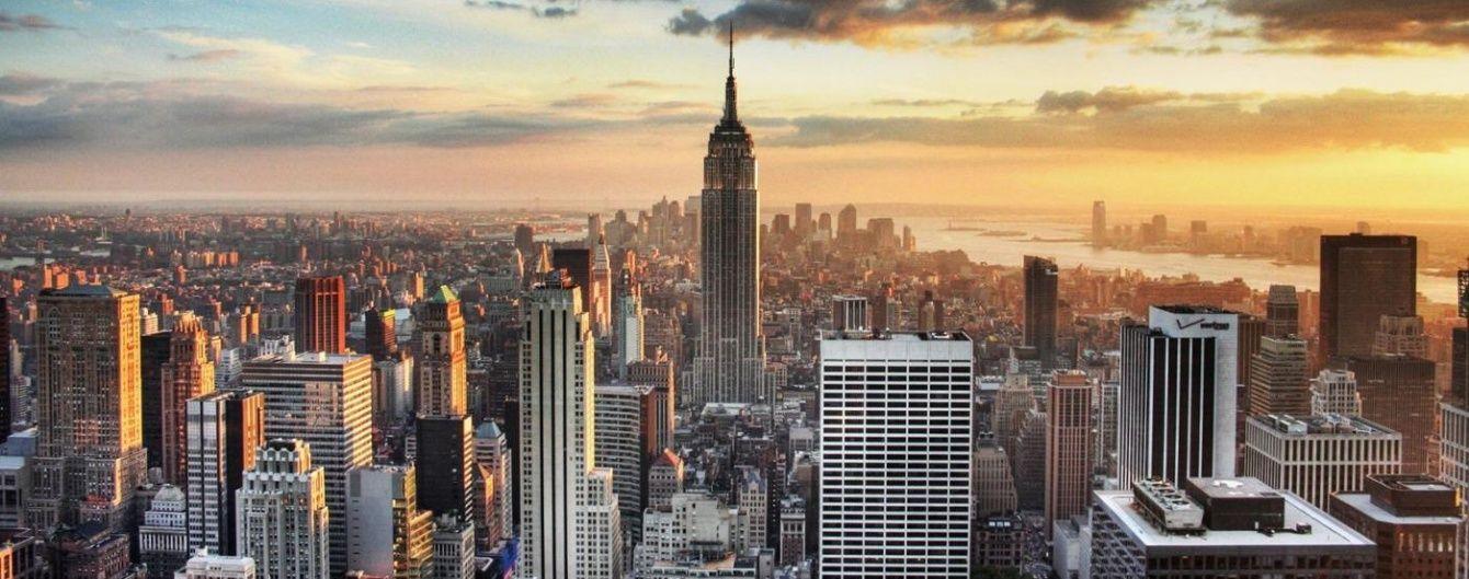 Від Бурдж Халіфа до Вілліс Тауер. 10 найвищих будівель світу. Інфографіка