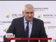 Ще принаймні місяць Надія Савченко не повернеться додому
