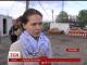 Віра Савченко таки перетнула кондон