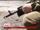 ОБСЄ закликали обидві сторони на Донбасі припинити стрілянину