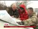 На пошук загиблих бійців з бюджету виділили 2 мільйони гривень