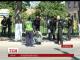 За годину після присяги у Кіровограді, патрульний на автівці збив дитину