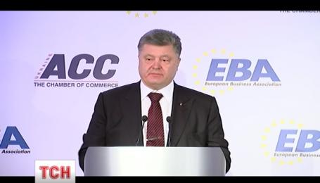 Война в Украине не может быть оправданием экономического кризиса