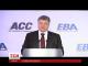 Війна в Україні не може бути виправданням економічної кризи