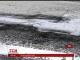 Держава виділила 330 мільйонів гривень на ремонт траси Дніпропетровськ-Кривий Ріг