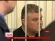 Інформація про поновлення на посаді Сергія Бочковського виявилася фейковою