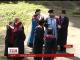 Близько 200 фанів книжок про Гаррі Поттера зібралися у польському замку