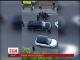 У Києві нетверезий водій влаштував бійку з правоохоронцями