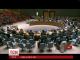 За даними ООН за час війни на Донбасі загинуло 9333 людини