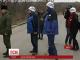 Головною темою зустрічі у Мінську стане звільнення українських солдатів з полону