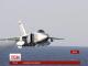 Провокації росіян у небі можуть обернутися військовою відповіддю американців