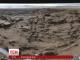 НАСА оприлюднило перше панорамне зображення Марсу
