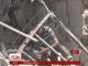 У сирійському місті Алеппо від авіа-ударів загинуло 200 людей