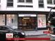 """У Парижі невідомі зухвало пограбували магазин """"Шанель"""""""