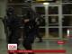 У Франції відбулися антитерористичні навчання