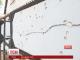 Минулої ночі в зоні АТО знову стріляли по позиціях українських військових