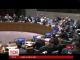 В ООН закінчилося засідання Ради Безпеки, яке ініціювала Україна