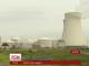 У Бельгії громадянам проведуть профілактичні заходи на випадок атомної аварії