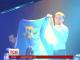 На Євробаченні 2016 заборонили кримськотатарський прапор