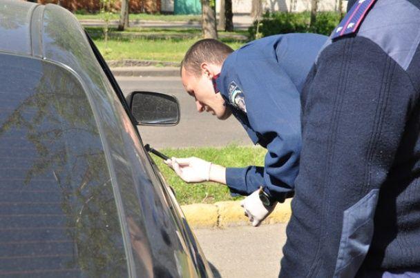 Лихі 90-ті у Миколаєві: бандити у масках напали на чоловіка і викрали мільйон гривень