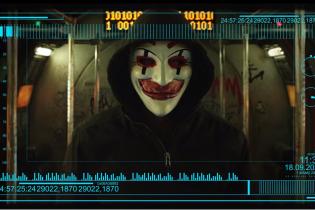 Українські хакери до Дня Перемоги зламали сепаратистські та російські сайти