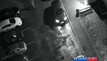 Как вернуть похищенное авто, которое уже имеет нового владельца