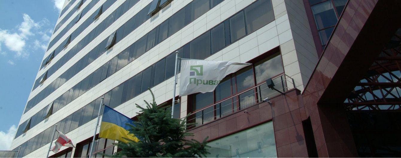 В Украине открыли бизнес-инкубатор, с помощью которого можно стать предпринимателем с нуля