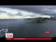 Більше десяти людей перебувало на облавку вертольоту, що розбився в Норвегії