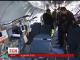 Медичний літак отримали українські рятувальники
