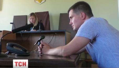 Восстановили в должности киевских прокуроров, пойманных на скандальной переписке