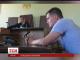 Поновили на посаді київських прокурорів, спійманих на скандальному листуванні