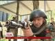 Київський військкомат готується до найгірших сценаріїв сьомої хвилі мобілізації