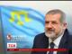 На Євробачення заборонили приносити кримськотатарський прапор