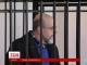 Сьогодні намагалися судити сепаратиста Дмитрова Купріяна