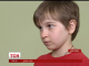 Сироту з Українська знайшли і привезли до центру соціально-психологічної реабілітації Краматорска
