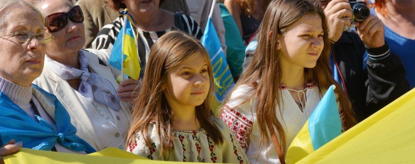 В Одесі частково обмежили проведення масових заходів 2 травня