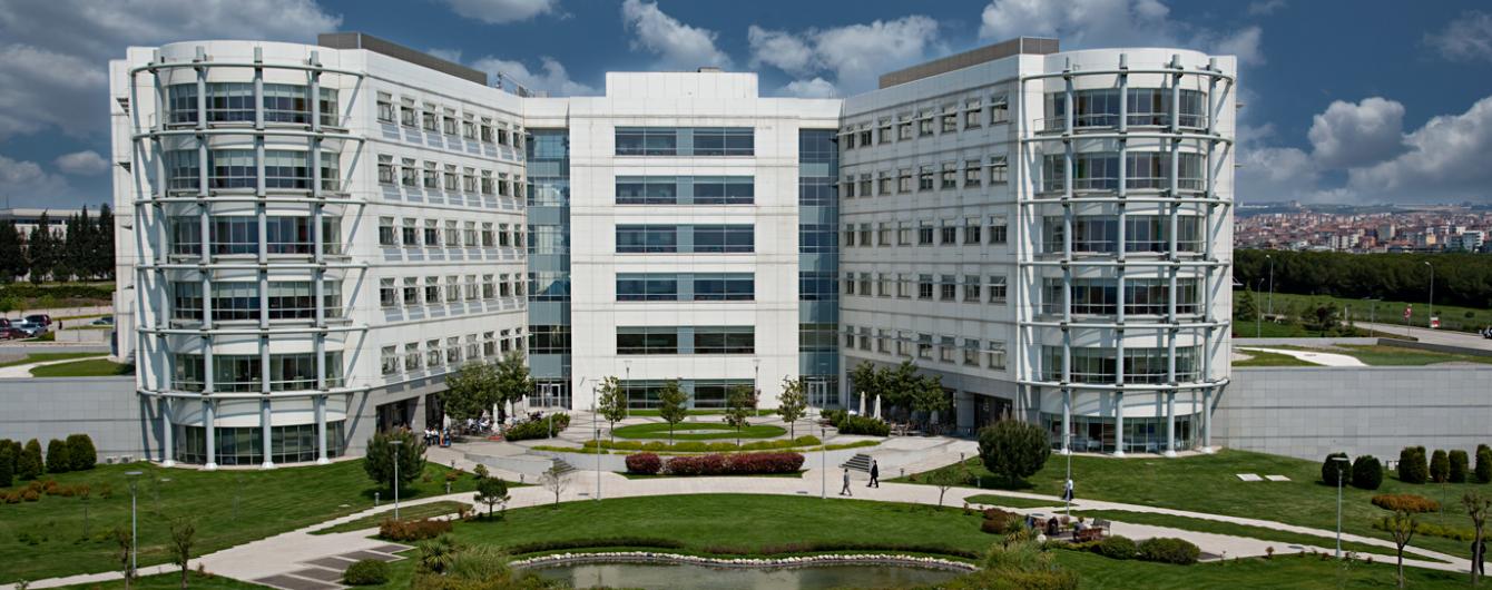 ТОП-лікарень Туреччини: що і де лікувати
