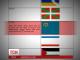 Організатори Євробачення перепросили за заборону кримськотатарського прапора