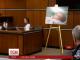 Американка вирізала дитину із живота матері й отримала 100 років в'язниці