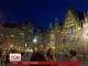 Як Україну представляють у цьогорічній культурній столиці Європи - Вроцлаві