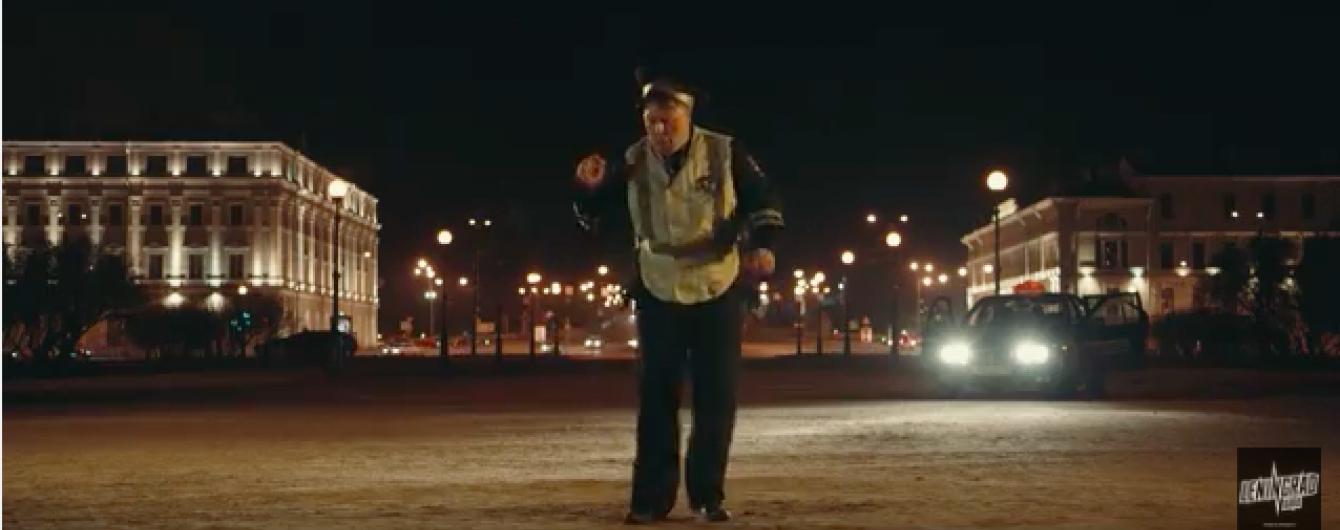 """Новий кліп """"Ленінграда"""" в РФ попросили перевірити на пропаганду алкоголізму"""