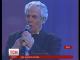 Відомий оперний співак Дмитро Гнатюк пішов з життя перед Великоднем