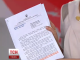 Генпрокуратура відмовила журналістам у наданні інформації про службові квартири прокурорів